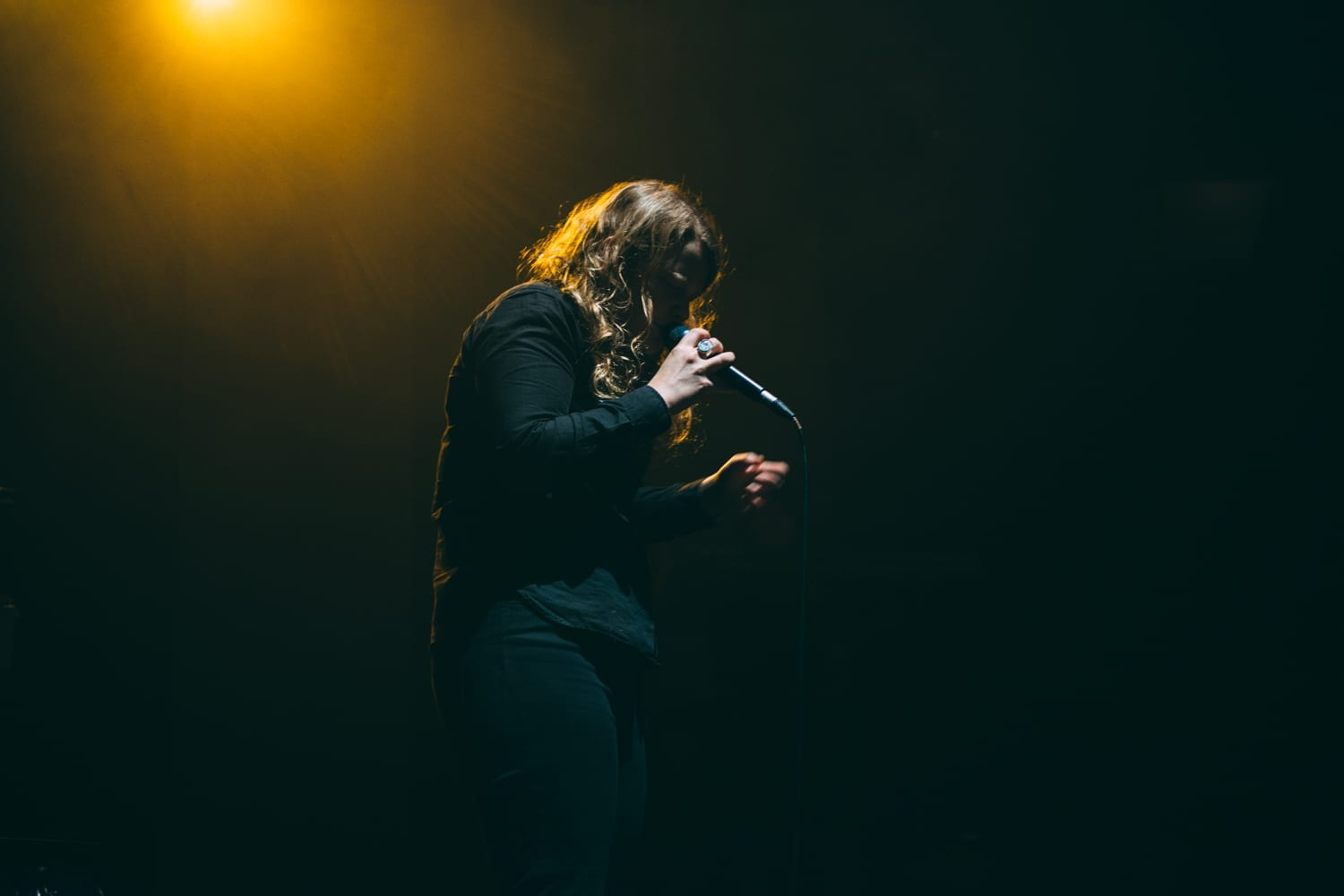 kate-tempest-roundhouse-2016-25