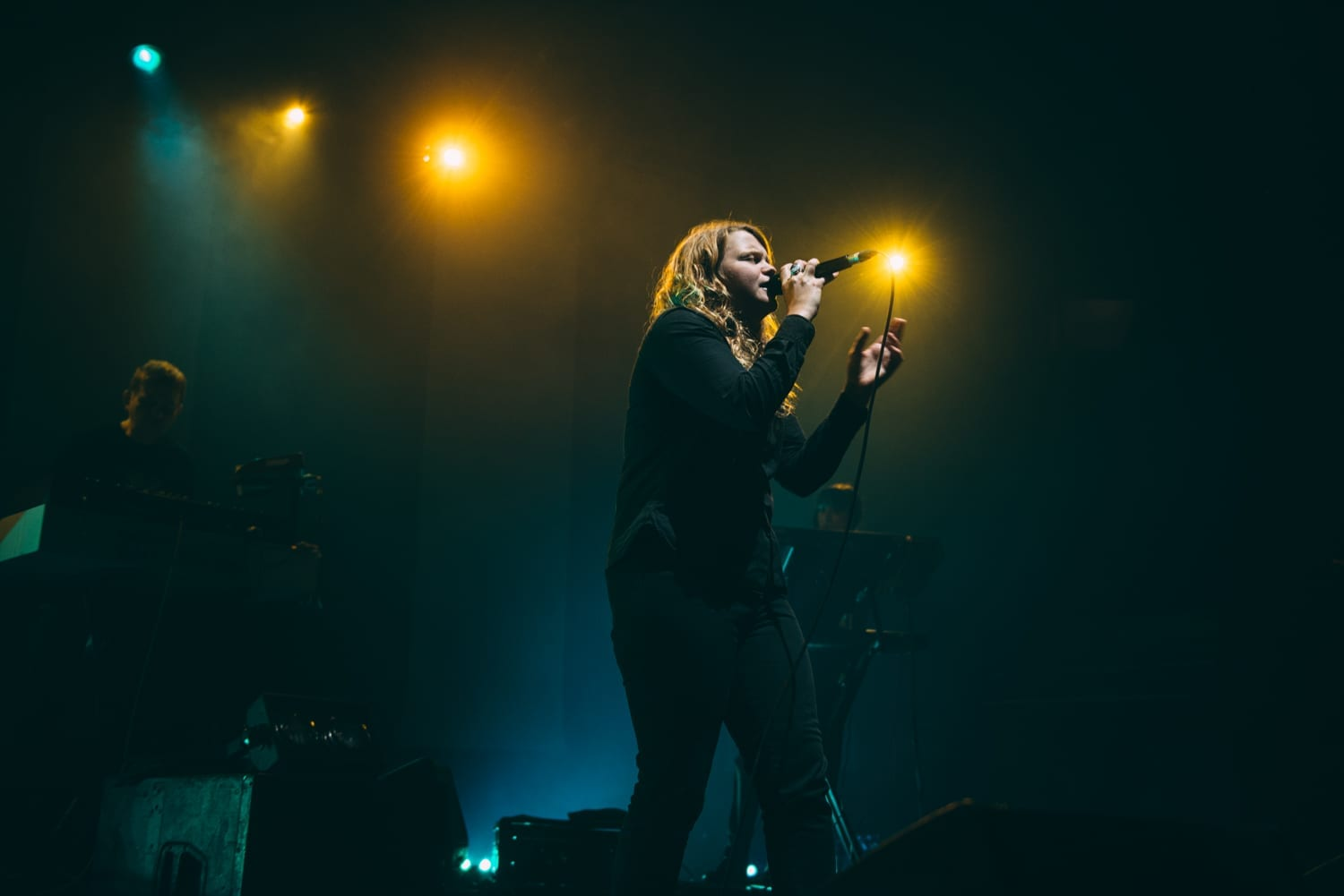 kate-tempest-roundhouse-2016-27