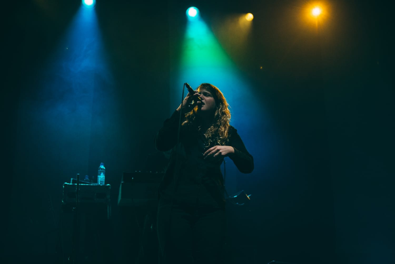 kate-tempest-roundhouse-2016-29