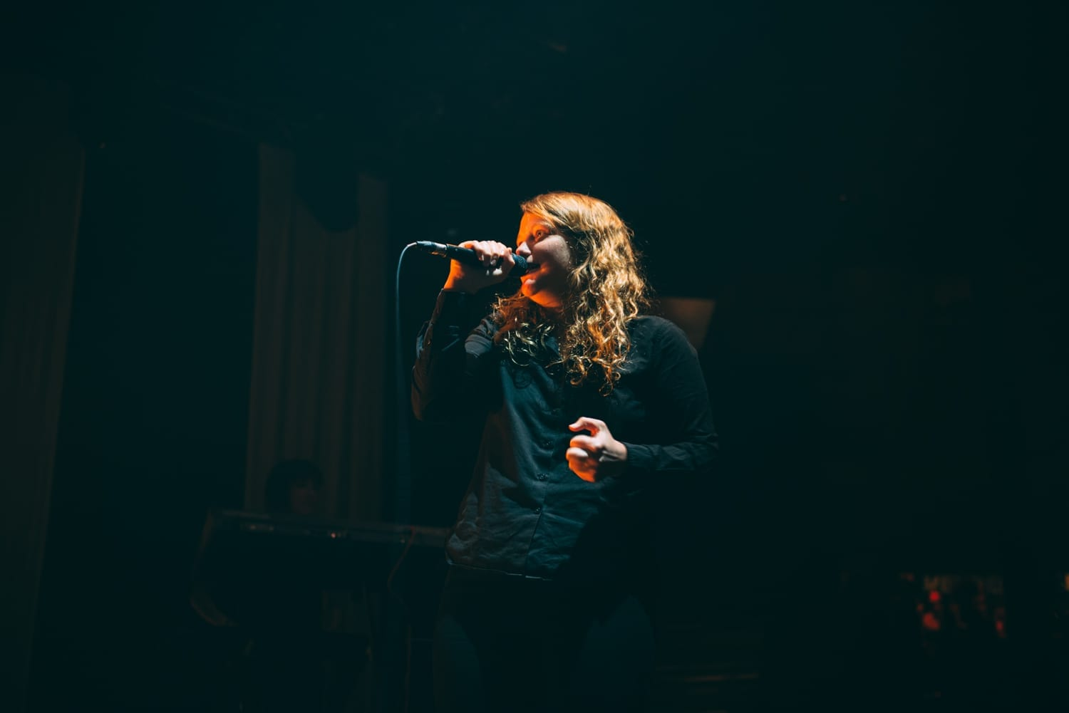 kate-tempest-roundhouse-2016-3