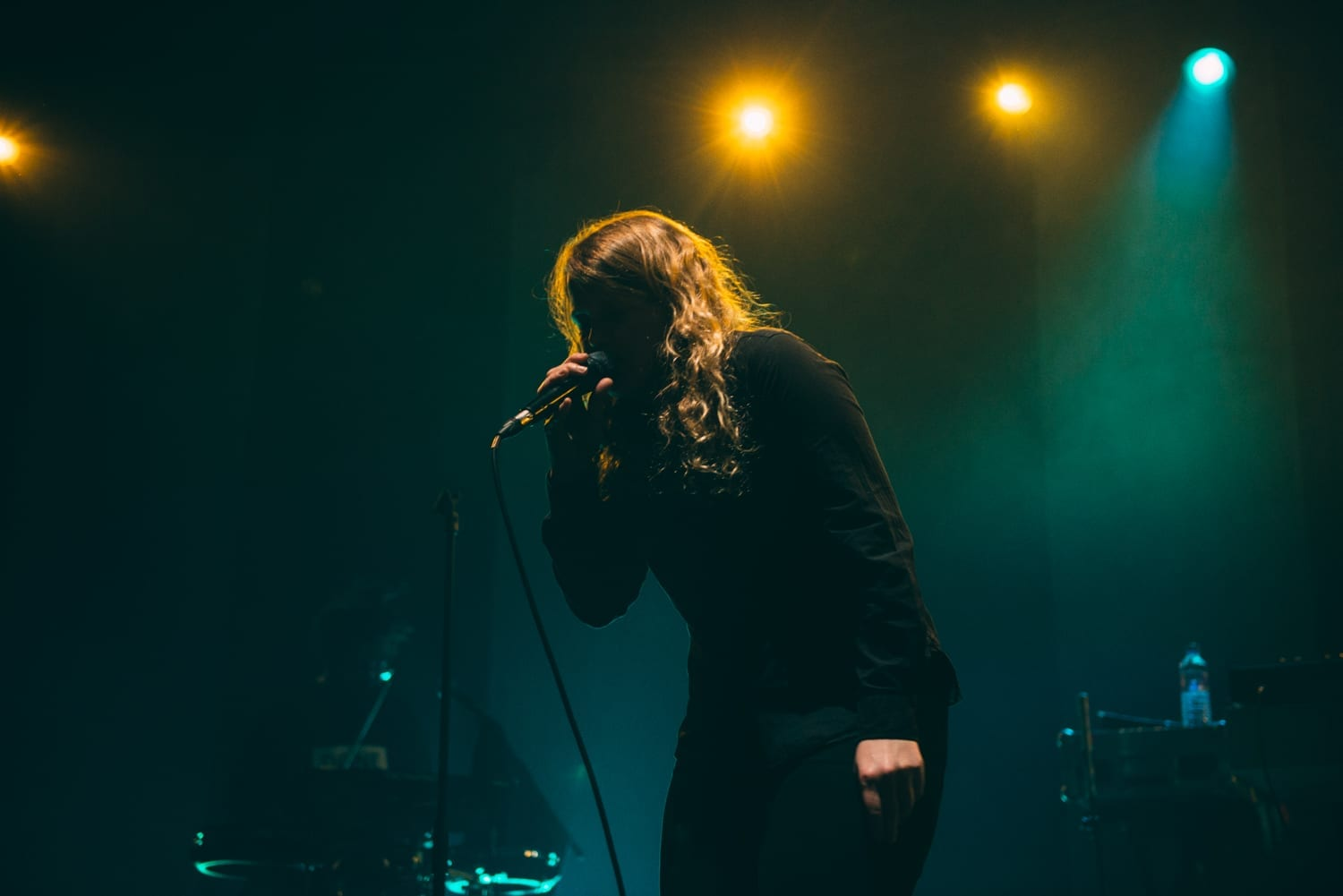 kate-tempest-roundhouse-2016-30