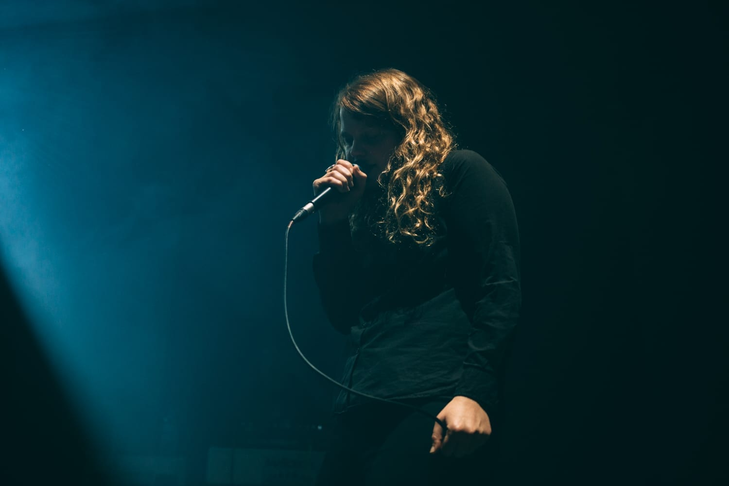 kate-tempest-roundhouse-2016-32