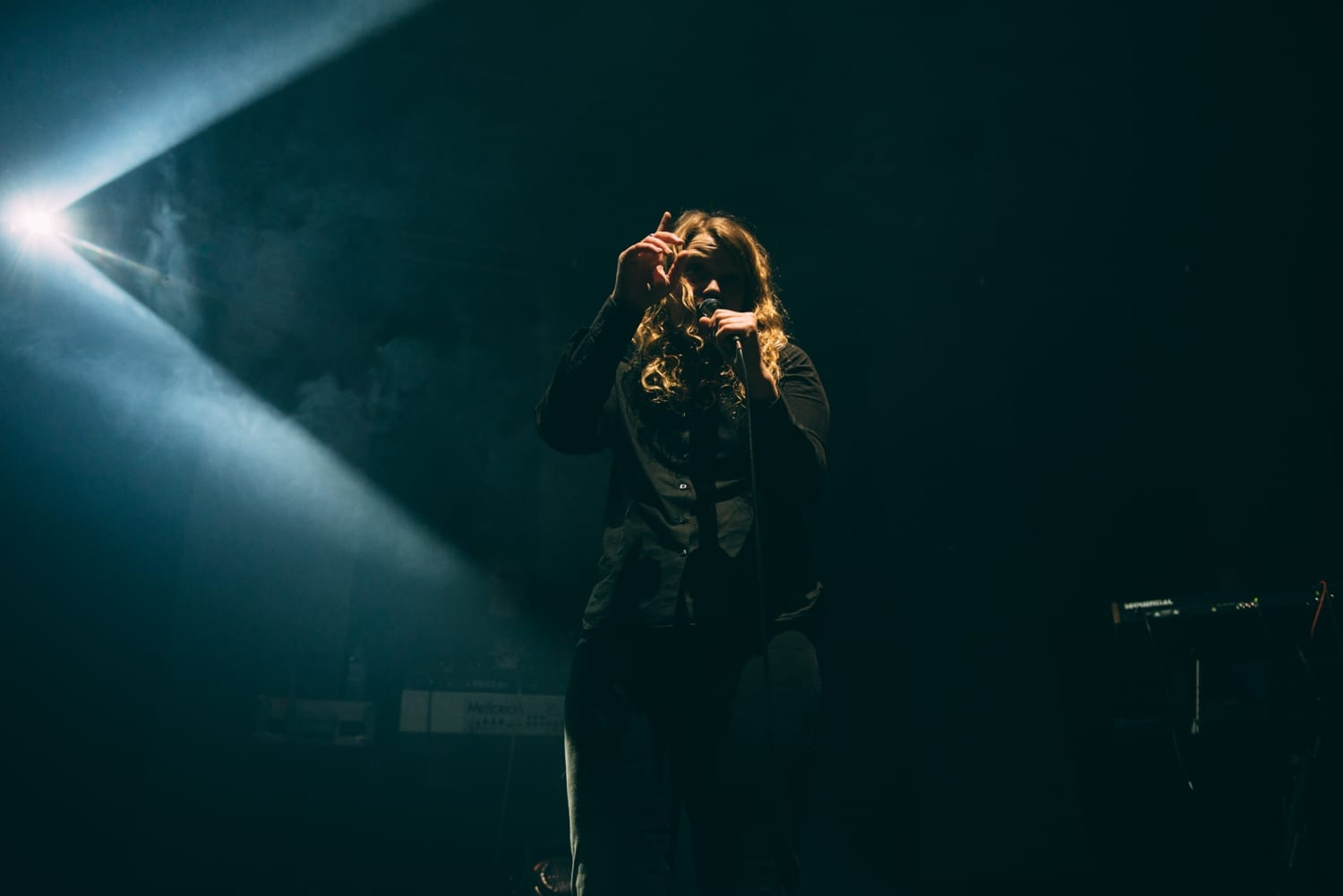 kate-tempest-roundhouse-2016-36