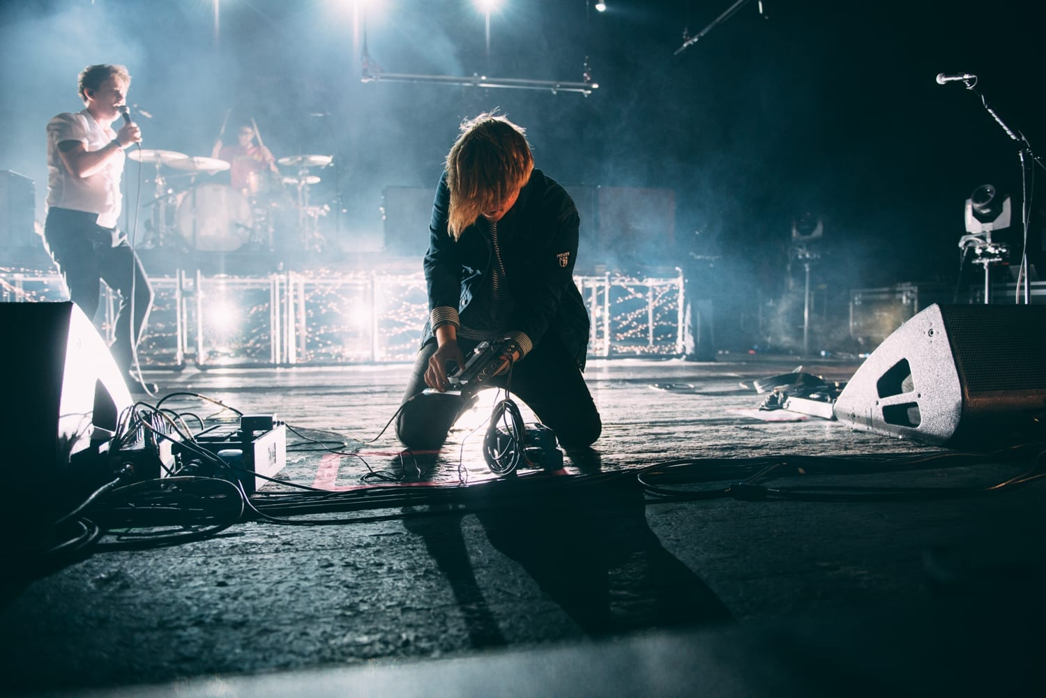 nothing-but-thieves-brixton-2016-10