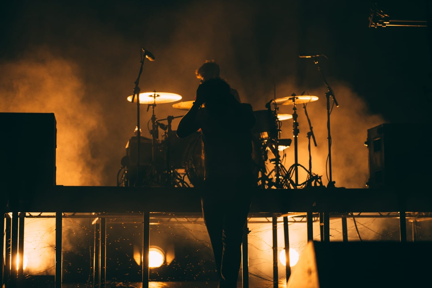 nothing-but-thieves-brixton-2016-14