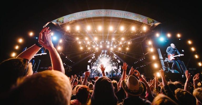Festival Preview: Isle of Wight Festival 2017