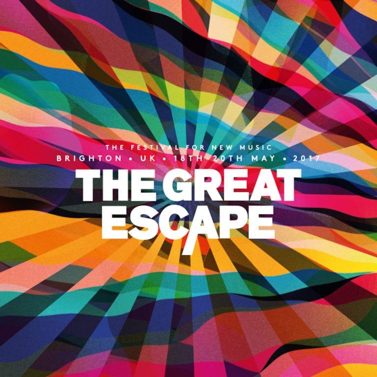 Festival Preview: The Great Escape 2017