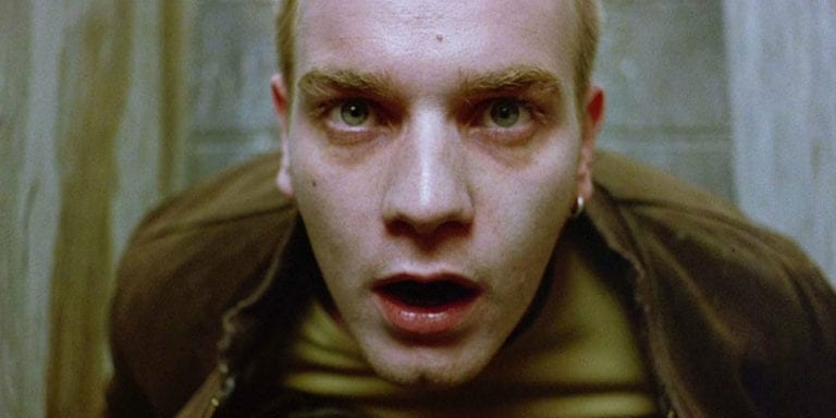 'Trainspotting' and the art of the perfect soundtrack
