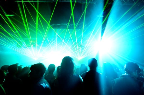 The Indiependent's Freshers Nightlife Guide