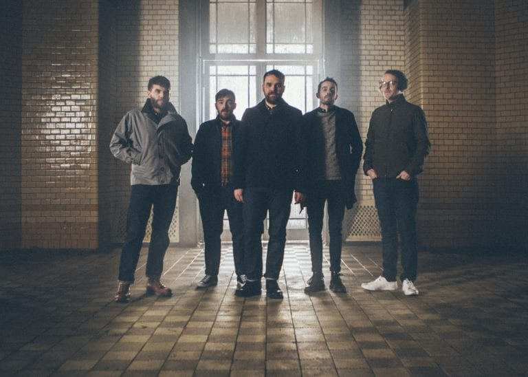 Festival Preview: Live At Leeds Announce Full Festival Line Up