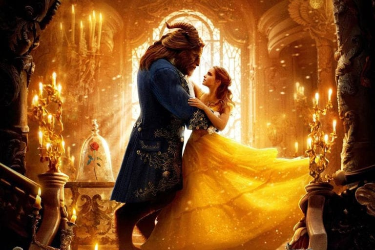 Film News: Beauty and the Beast of Queer-Baiting