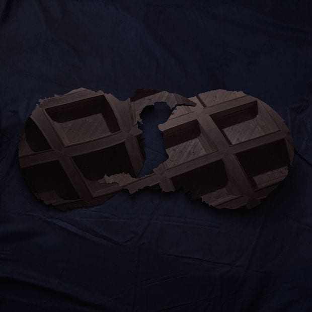 Album Review: Dirty Projectors (Self-Titled)