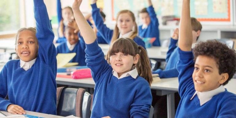 Instead of reforming GCSEs, let's go Dutch