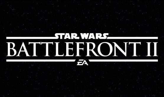 Gaming News – EA Confirms Battlefront II Reveal Date