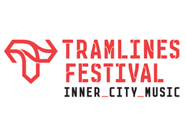 Primal Scream announced as the second headliner for Tramlines