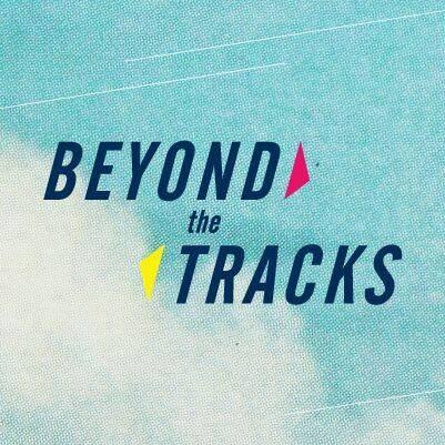 Festival Preview // Beyond The Tracks Festival – Birmingham