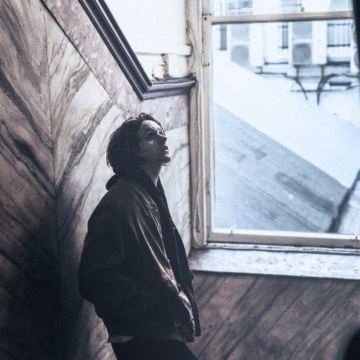 Single Review: Bruises // Lewis Capaldi