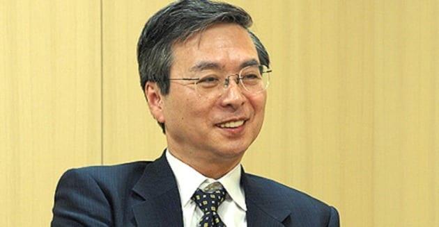 Gaming News: Genyo Takeda Announces Retirement
