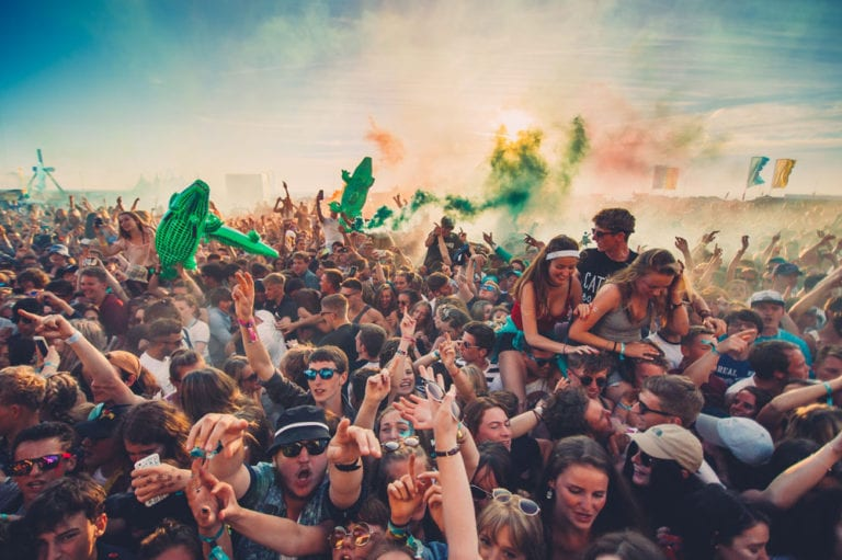Over 60 More Acts Added to Boardmasters 2017