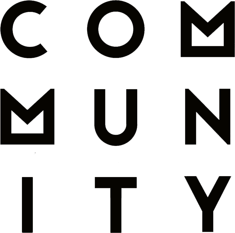 Community Festival 2017: Artist Profiles