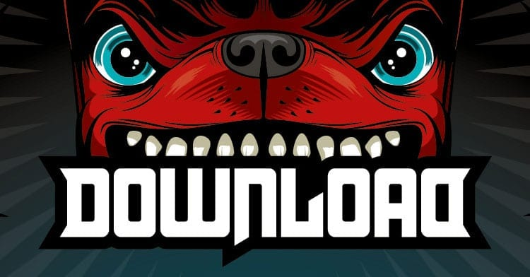Why Download Festival 2017's headliners are their best yet