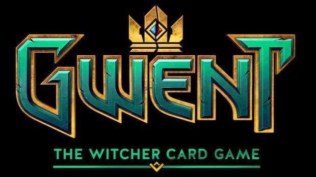 Gaming News: Gwent Public Beta Announced