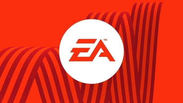 Gaming News: EA Press Conference at EA Play 2017