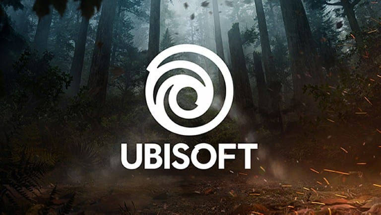 Gaming News: Wave of Sexual Misconduct Allegations against Ubisoft Employees