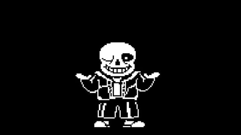 Gaming News: E3 2017 – Undertale Physical Editions Announced