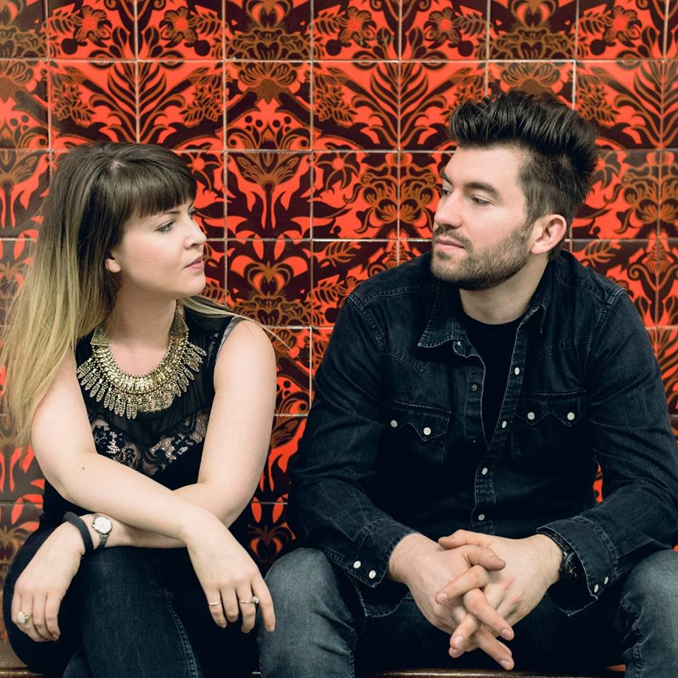 Interview: Two Ways Home