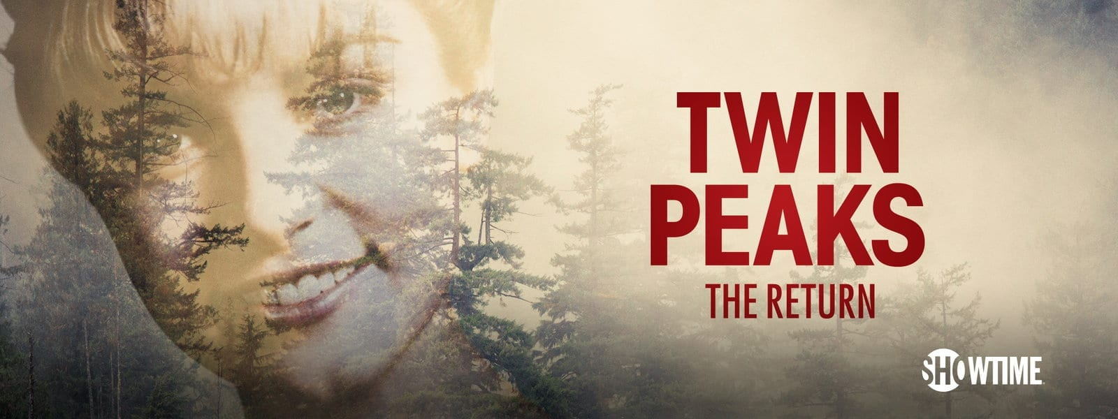 Twin Peaks: Is The Return Ushering In A New Age Of Cinematic Television?