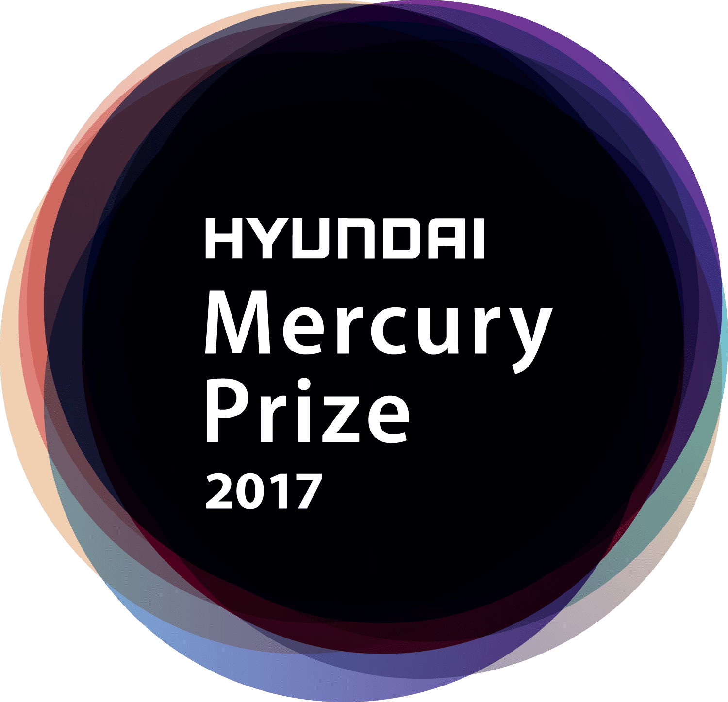 The Failure of the Mercury Prize Shortlist