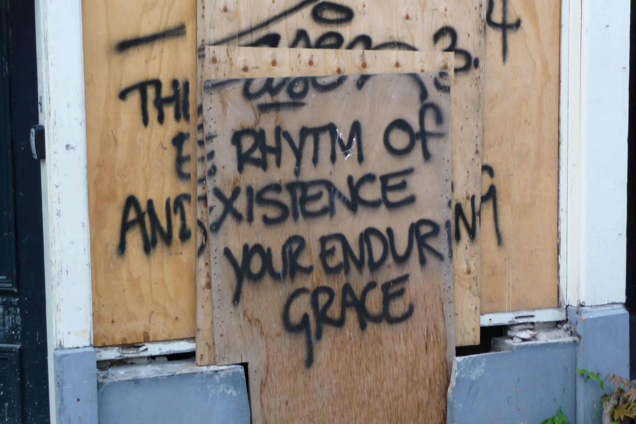Is Poetry in Decline?