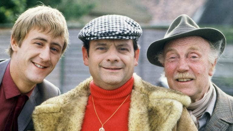 All's Del That Ends Well – Why 'Only Fools' Needs To Be Left Alone