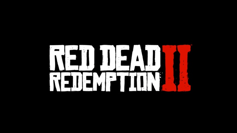 A Dead Eye view of the new Red Dead Redemption II Trailer