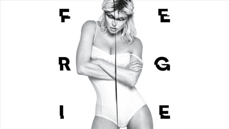 Album Review: Double Dutchess // Fergie