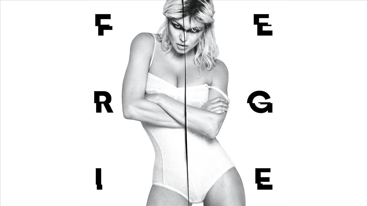 Album Review: Double Dutchess // Fergie