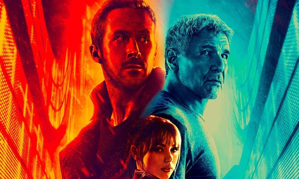 SPOILER Review: Blade Runner: 2049