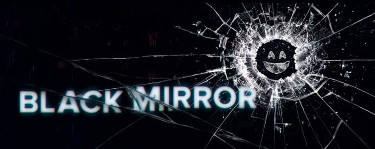 The Best of Black Mirror