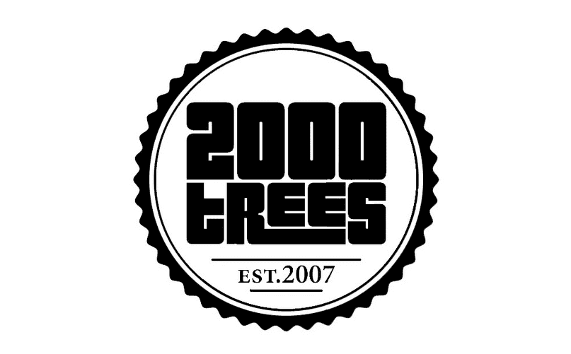 2000Trees Headliners Are Announced