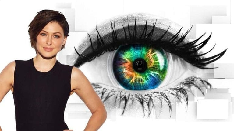 How Celebrity Big Brother Got Female Equality Wrong