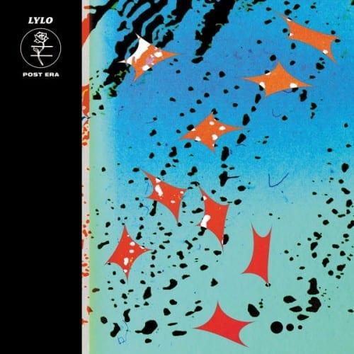 Album Review: Post Era // Lylo