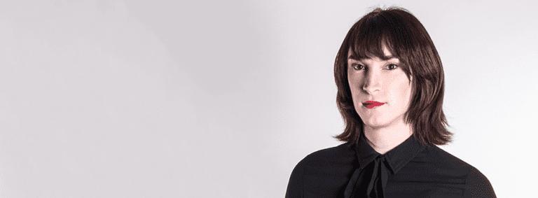 LGBT History Month: Celebrating Juno Dawson, Queen of Teen