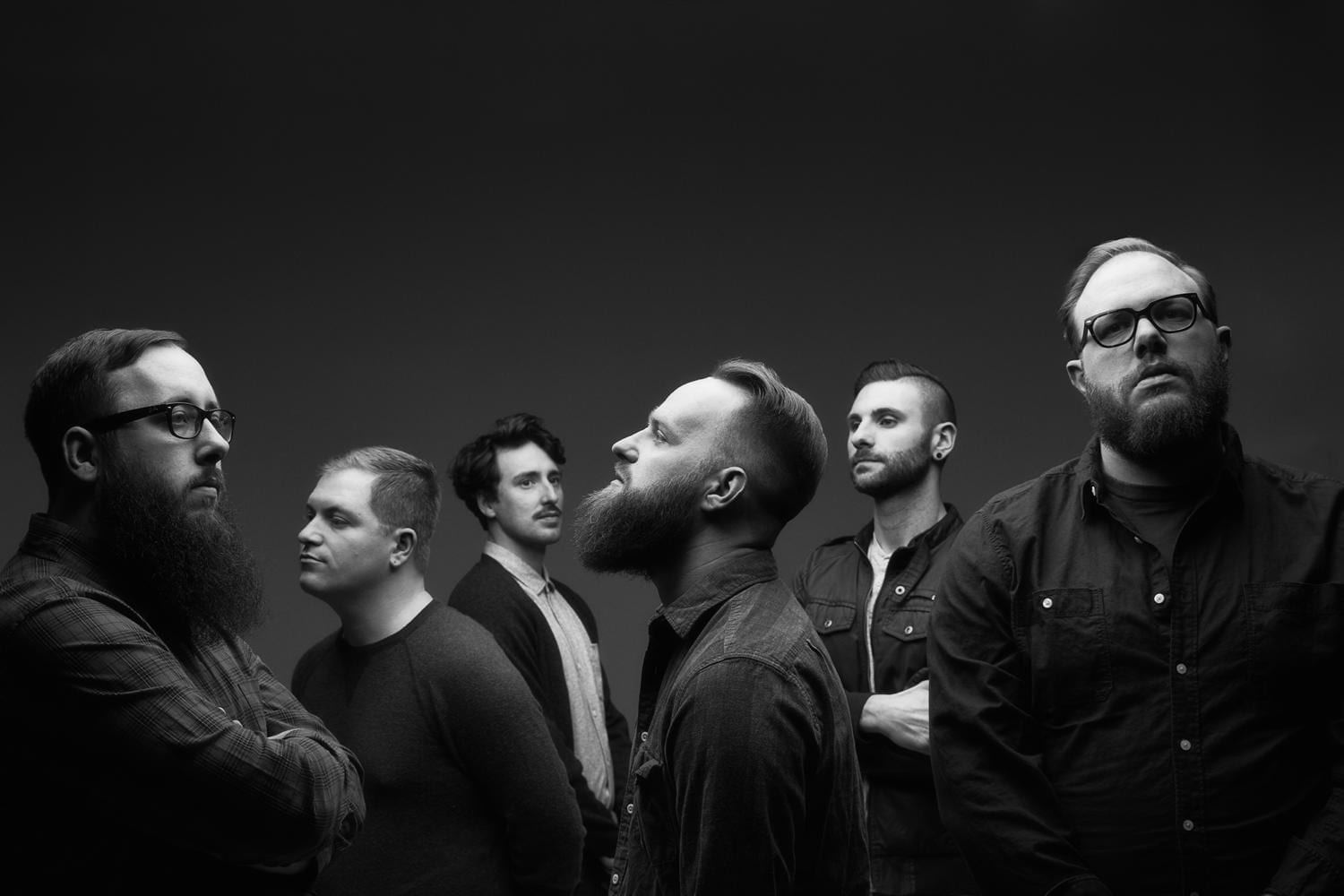 Live Review: The Wonder Years // Manchester Academy – Manchester