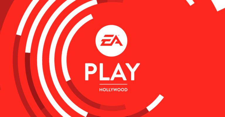 Gaming News: E3 2018 – EA Play Press Conference Recap