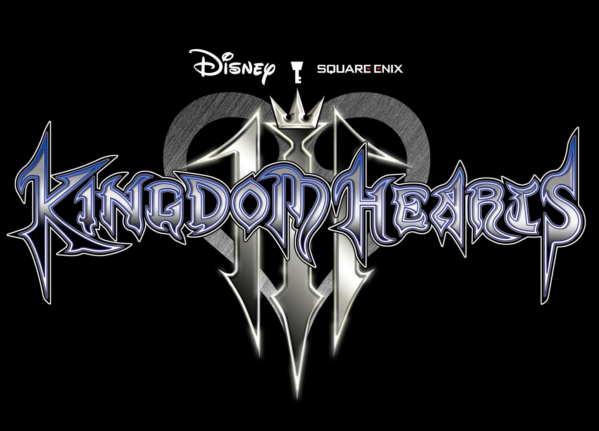Gaming News: E3 2018 – Kingdom Hearts III Release Date Announced
