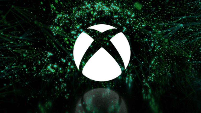 Gaming News: Xbox Games Showcase Recap