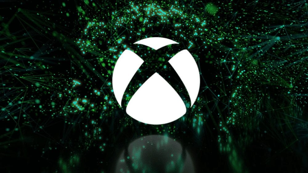 Gaming News: Xbox Games Showcase Recap