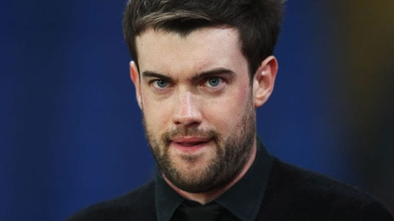 """Film News: Outrage as Jack Whitehall is cast as first """"openly gay"""" Disney character"""