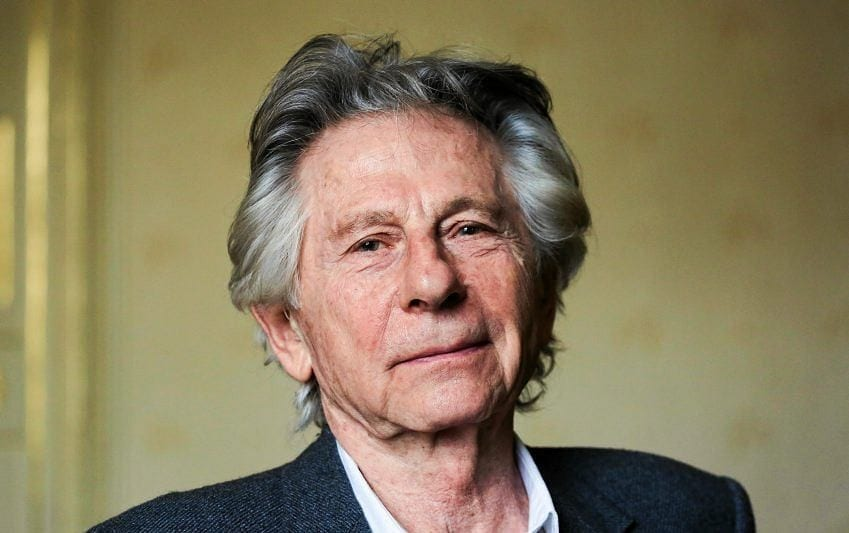 Film News: Outrage As Roman Polanski Begins Filming New Project About The Dreyfus Affair
